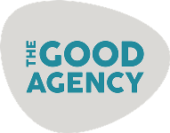 The Good Agency