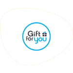logo-gift-for-you